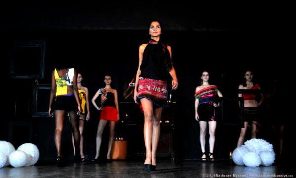 Making Off CTFashion Agencia de Modelos