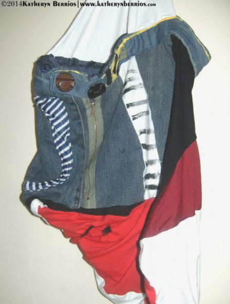 Moda- Carteras- Bolsos