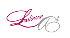 Lewinson Art Interview