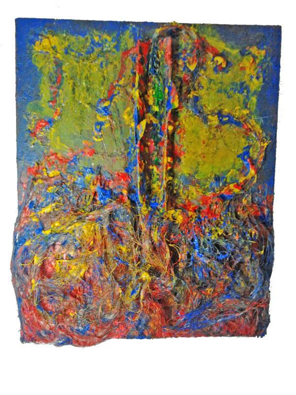 Modern Art 3d Sculpture Abstract Art Sculpture Painting Remolinos Núcleo