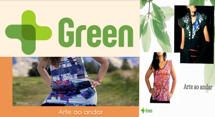Entrevista: moda sustentable a Mais Green